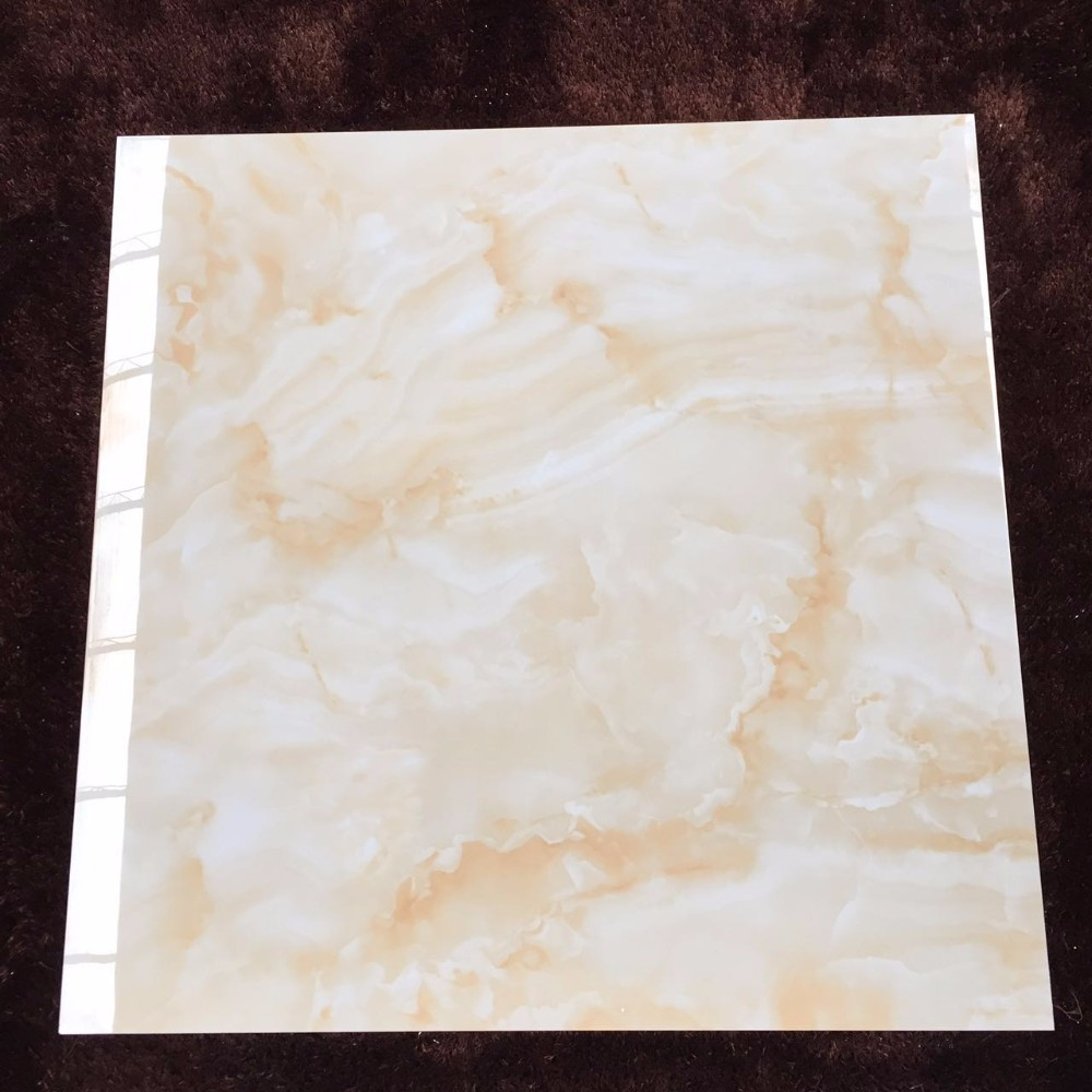 Heat resistant stone types fire resistant elevation discontinued heat resistant stone types fire resistant elevation discontinued floor tile dailygadgetfo Images