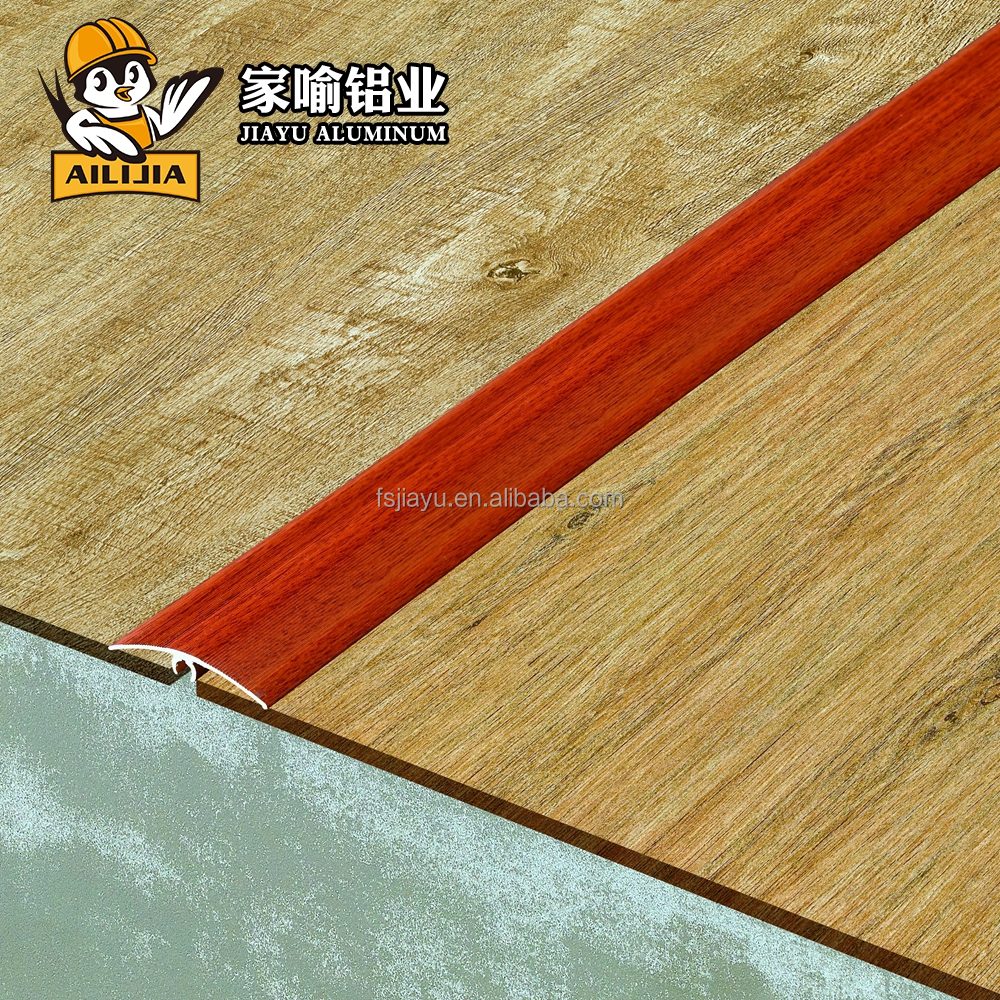 Laminate tile to wood floor transition balterio transitions balterio transitions cracked oak laminate floor silvermist oak wood floor transition to tile wood floor transition dailygadgetfo Choice Image