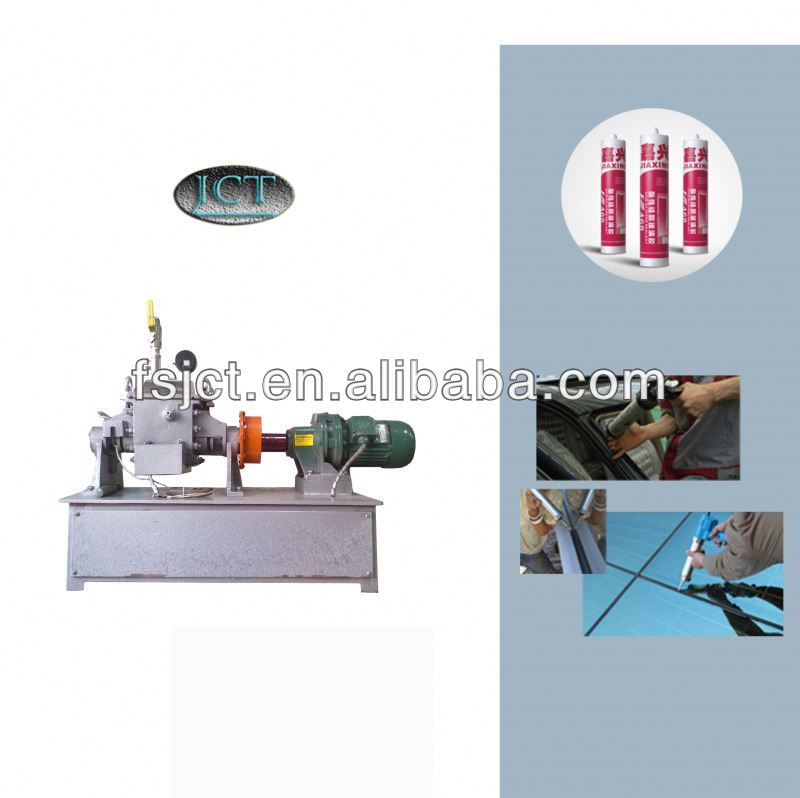silicone rubber cup sleeve Making Machine