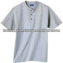 Henlay T-Shirts for men