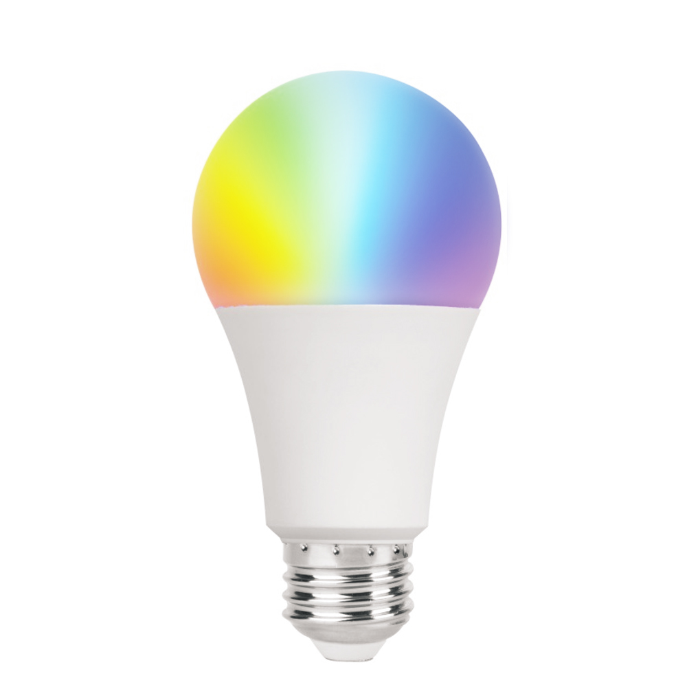 Grossiste Ampoule Led Multicolore Acheter Les Meilleurs Ampoule Led Multicolore Lots De La Chine