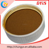 Direct Yellow 132 tie dye ink synthetic leather shoe dye