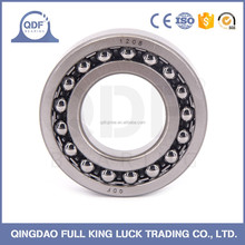 motor used bearing in cheap price with china supplier deep groove ball