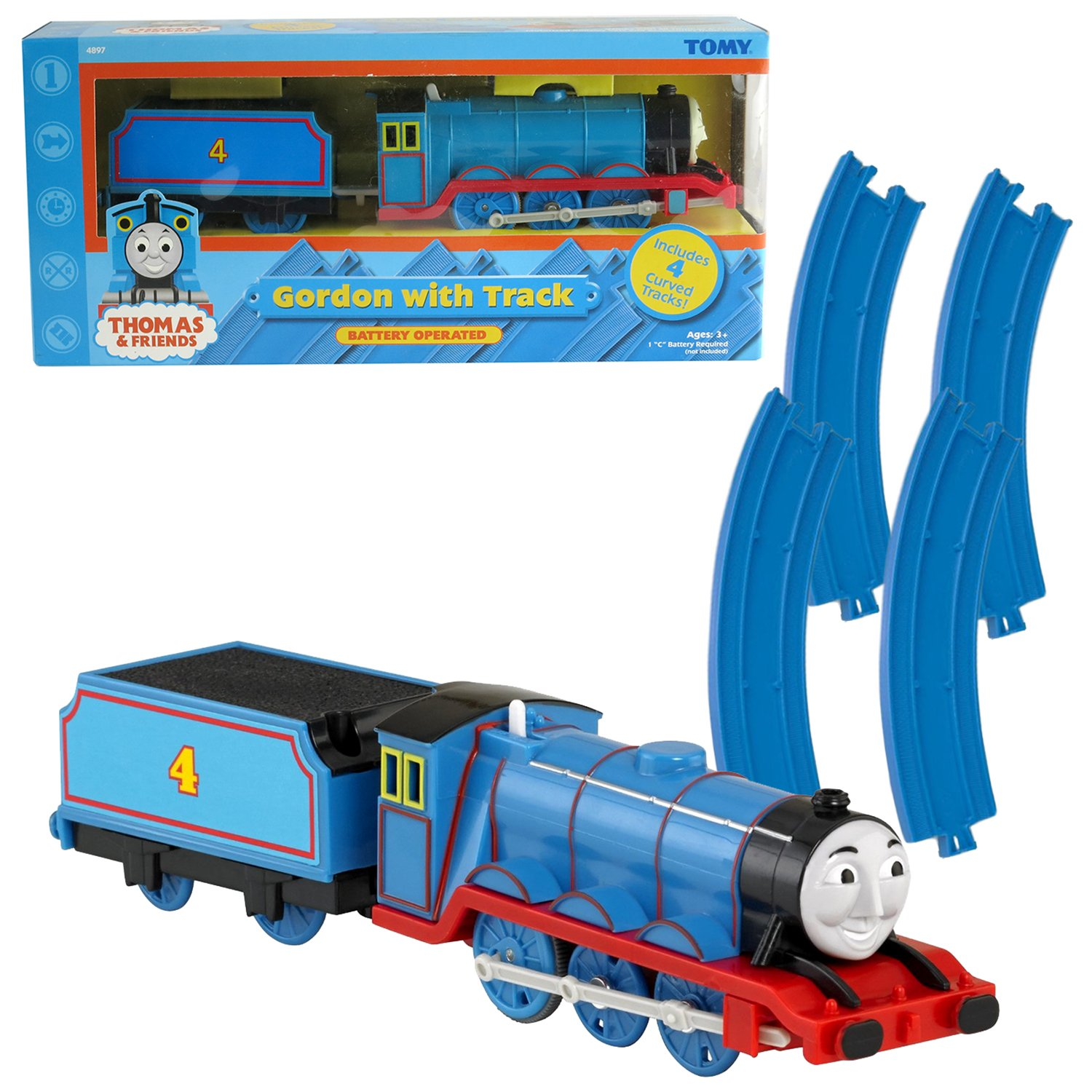 Cheap Tomy Train Set Instructions Find Tomy Train Set Instructions