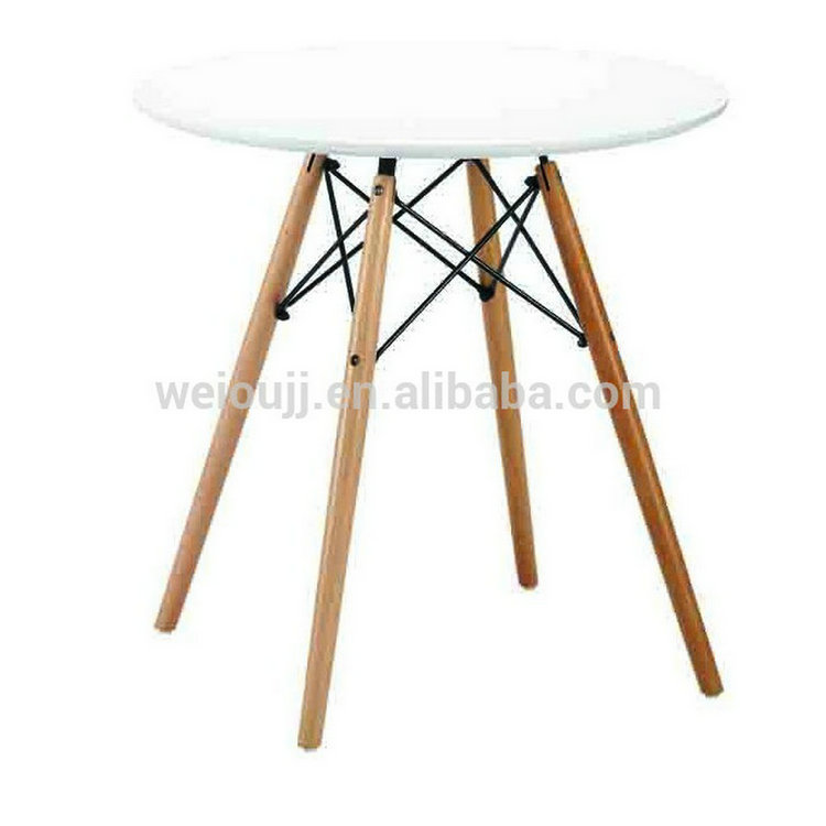 high quality modern cheap dining table