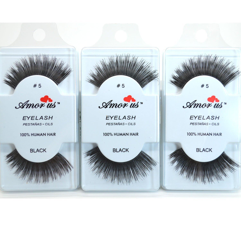 Cheap Wholesale Eyelashes Red Cherry Find Wholesale Eyelashes Red
