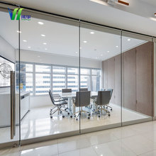 Frosted Glass Office Partitions Wholesale, Office Partition Suppliers    Alibaba