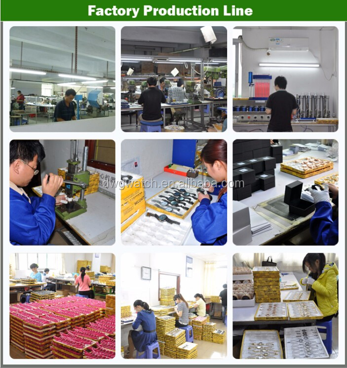 factory pics.jpg