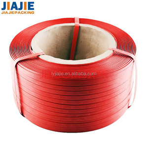 hot sale strong tension pp strapping roll pp strap polypropylene packing strap