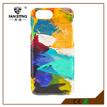 Best things to sell Selling good design pc phone case for iphone5