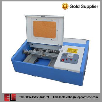 Hot Sale Mini Cnc Laser Metal Cutting Machine Buy Mini