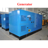 40kw natural gas used generator set price philippines