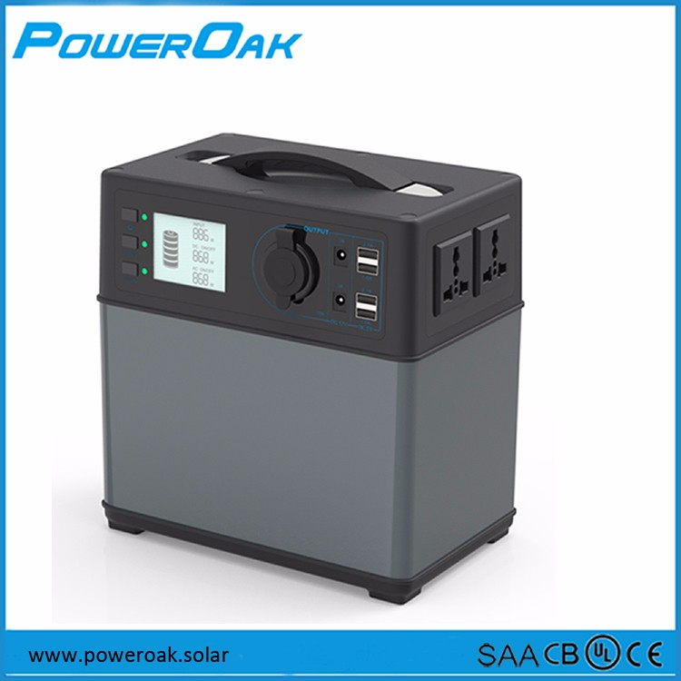 How To Charge Car Battery With Generator