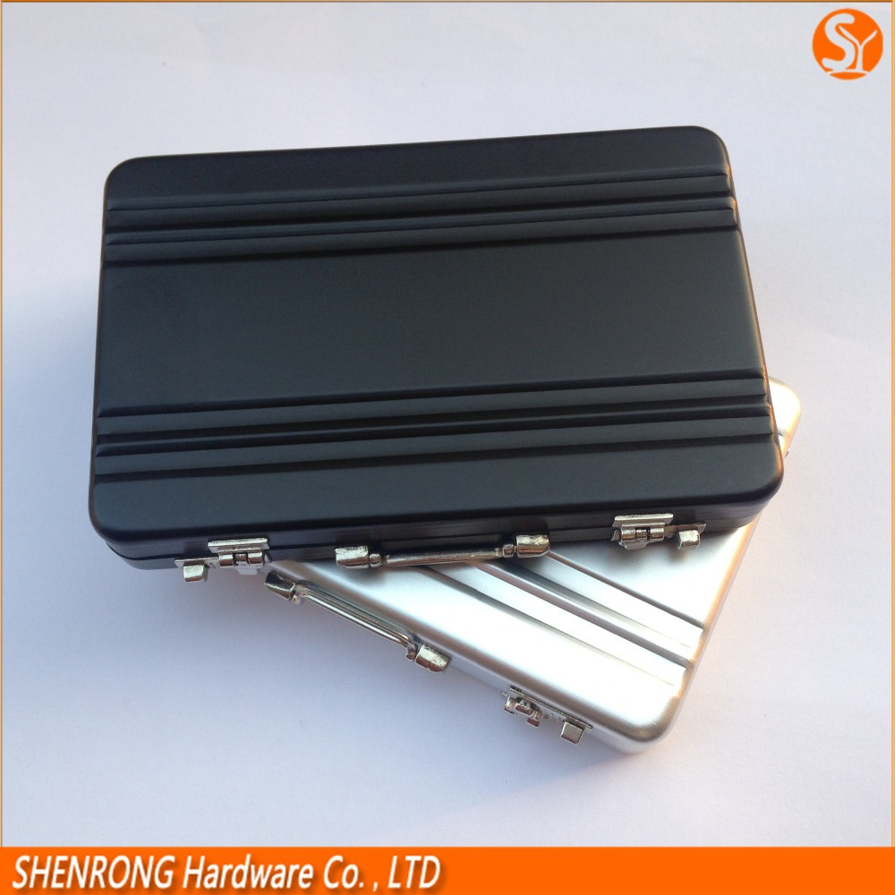 Briefcase Name Card Holder Wholesale, Briefcase Suppliers - Alibaba