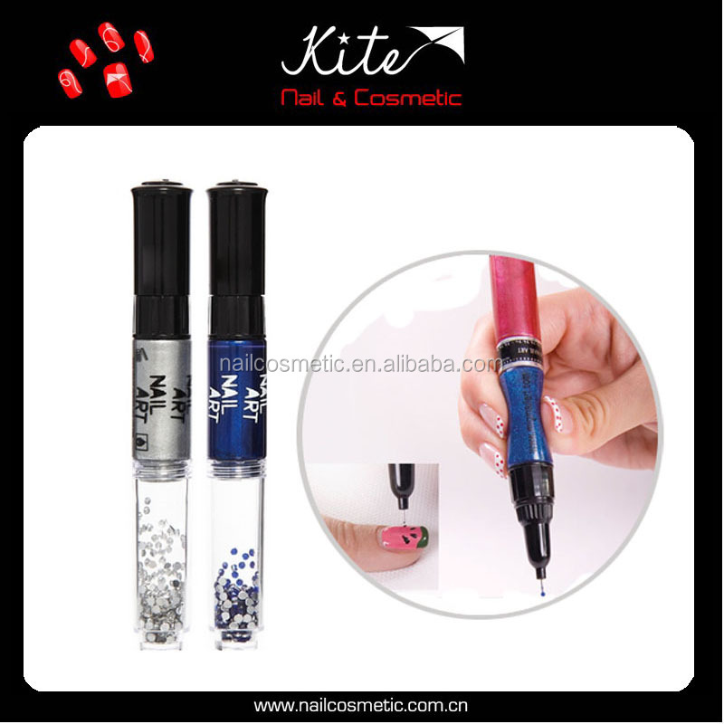 Amazing Can You Take Shellac Off With Nail Polish Remover Thick Fluro Pink Nail Polish Square How To Polish Your Nails Treatment For Nail Fungus Over The Counter Old Nail Fungus Infection Treatment BrightNail Art Design For Halloween Nail Drawing Pen With Nail ..