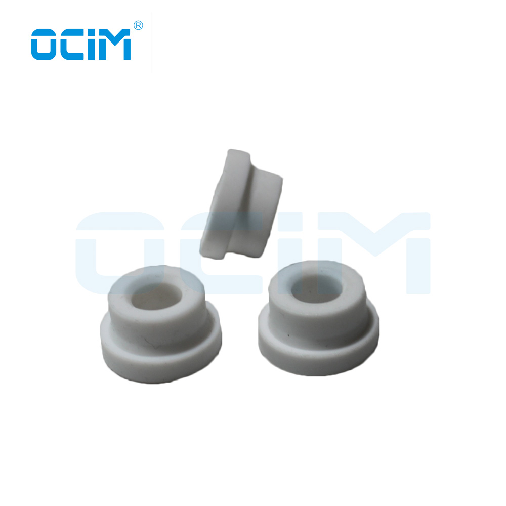 Gas Lens for WP17 WP18 /& WP26 Tig Torches