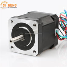 1.8 degree Nema 17 42mm High Hybrid Stepper Motor for CNC machine