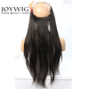 /product-detail/illusion-frontal-virgin-brazilian-22x4x2-lace-frontal-360-lace-frontal-60560840543.html