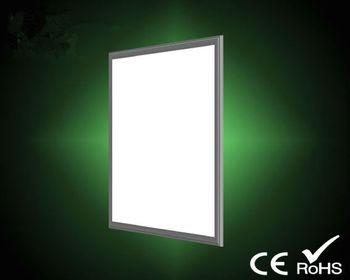 Diy Led Panel Light Ceiling Lamp Wall Lighting Living Room Fixture ...