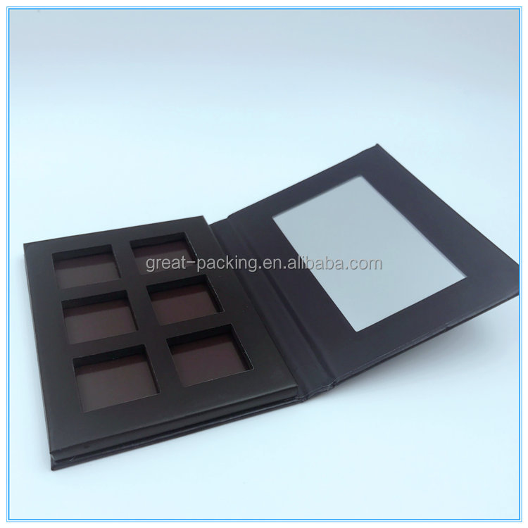 sepho makeup video palettes online india