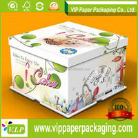MINI PACKAGE CHRISTMAS GIFT BOXES HARD KRAFT PAPER COOKIE DESSERT CANDY PACKING SUPPLIES WHOLESALE CHEAP BOX PARTY SUPPLIES