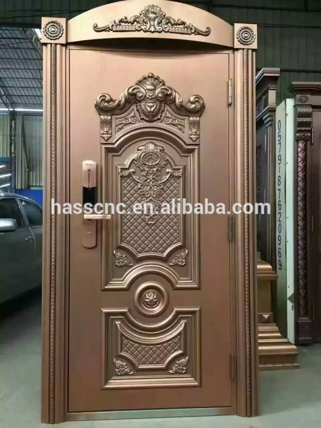 Door Mould Sheet Molding Compound Mold & Door Mould Sheet Molding Compound Mold - Buy Door Press MachineDoor ...