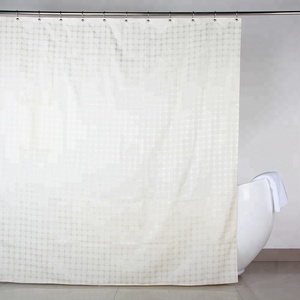 Waterproof Curtain For Shower Window Supplieranufacturers At Alibaba