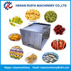 2016 Vegetable Dehydrator Stainelss Steel Vegetable Fruit Dryer Machine 10 Layers Meat Dehydrator