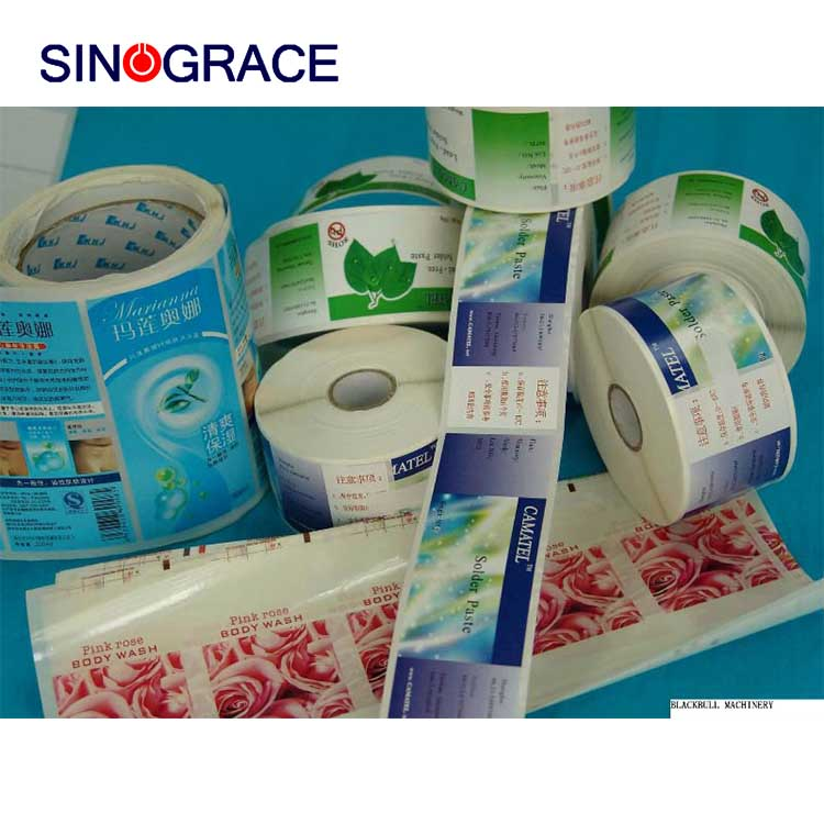 Voc Free Liquid Acrylic Resin Coating For Paper Printing Inks - Buy Acrylic  Resin,Liquid Acrylic Resin,Acrylic Resin Coating Product on Alibaba com