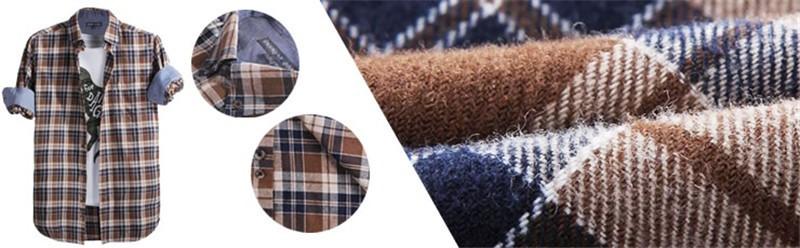 2016 Latest Fashion Printing Pattern Short Sleeve Casual Shirts ...
