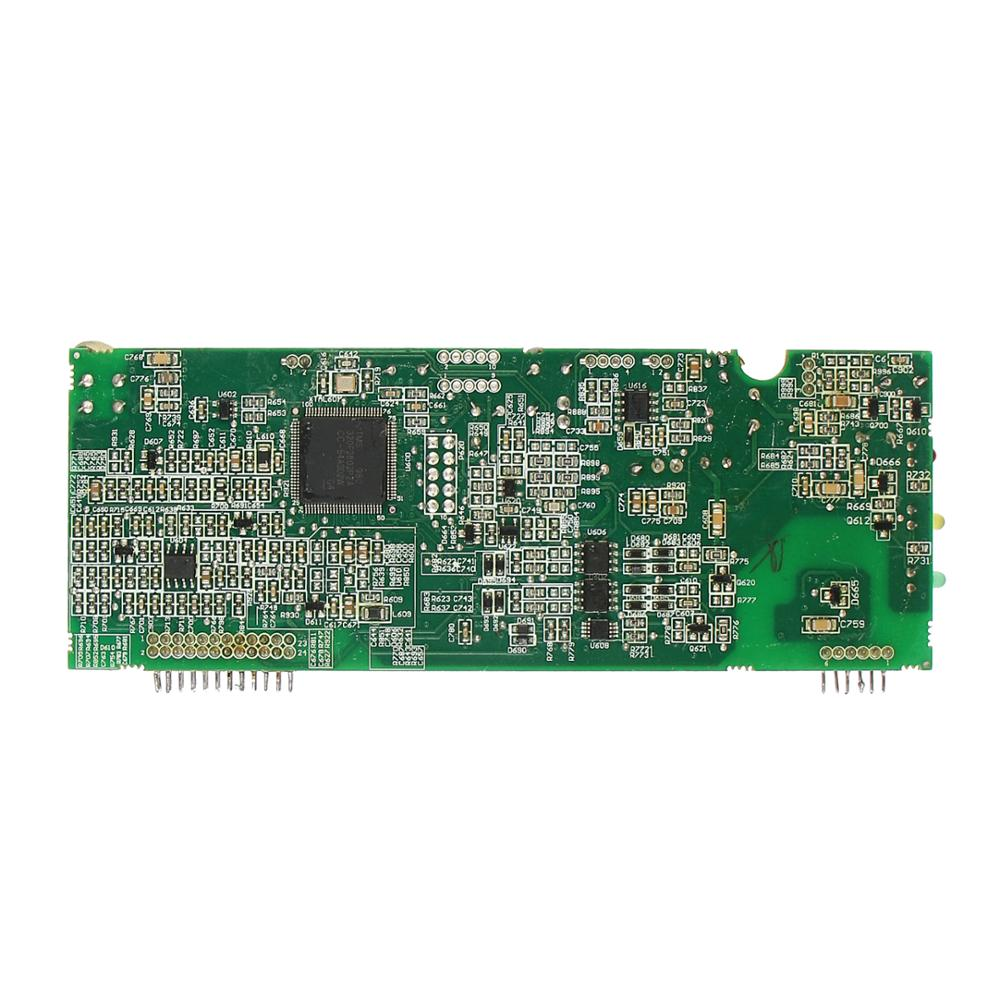 Cem 1 94v0 Suppliers And Manufacturers At 94vo Circuit Board Six Layer Hasl Lf