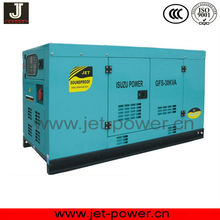 Made in China <span class=keywords><strong>changfa</strong></span> diesel generator met laagste prijs