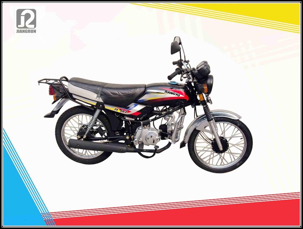 50cc 100cc Eagle Street Motorcycle 125cc Pit Bike Super Pocket