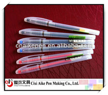 Promotional Gel Pen with Logo Printing