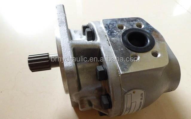 kayaba piston pump, AP2D25 hydraulic pump