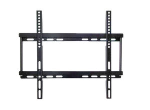 led lcd 26-55 inch size walmar modern led tv stand furniture design in india