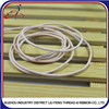 Polyester Round Elastic Shoe laces
