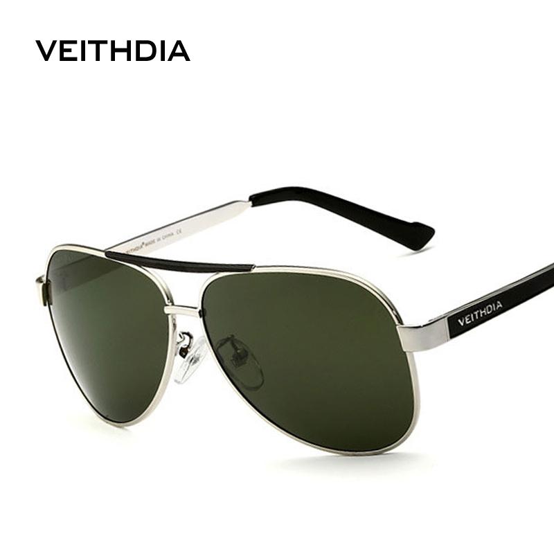 b72325eb8ea Top 10 Aviator Sunglasses Brands
