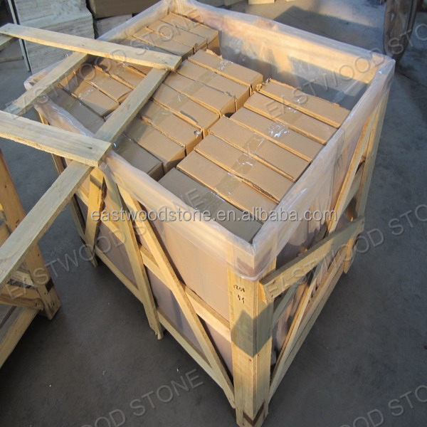 Wood Grain Yellow Marble Project in Singapore,Imperial Wooden Marble,Golden Wood Marble,Yellow Wood Vein Marble,