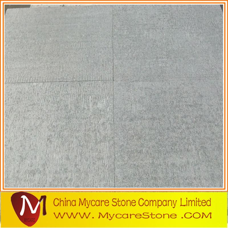 China Granite Tile Uses, China Granite Tile Uses