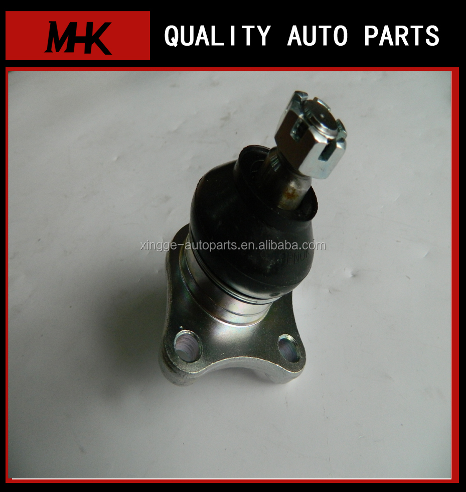 Best seller car spare parts accessories upper ball joint for Mitsubishi Pajero V31 OEM MB860829
