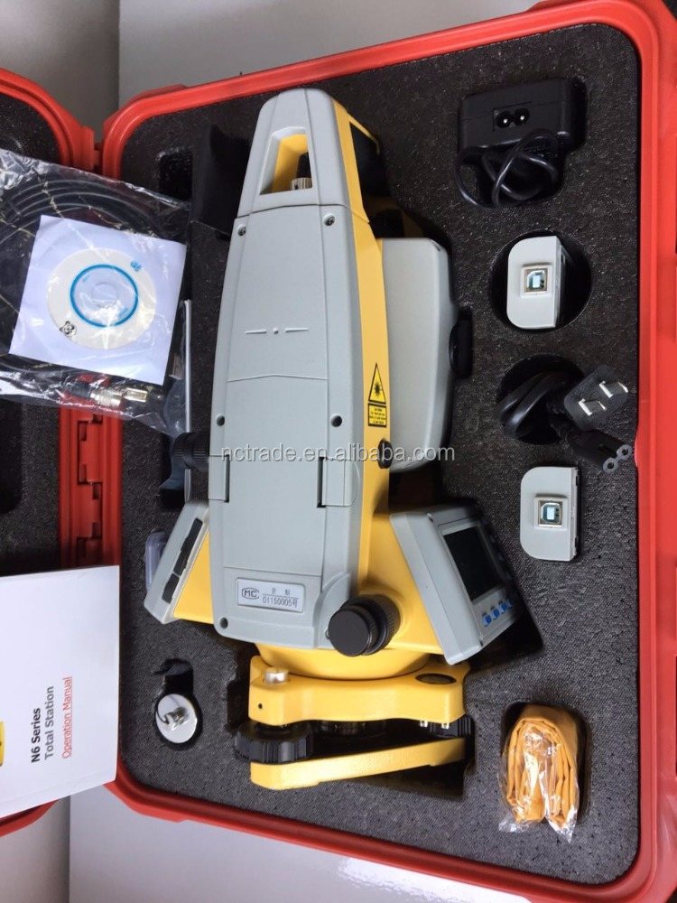 high accuracy south total station nts 362r6 with reflectorless 600m rh alibaba com south total station nts-362r manual pdf south total station user manual pdf