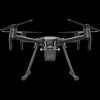 /product-detail/dji-matrice-200-m200-industrial-drone-aircraft-with-38-mintues-compatible-gimbal-camera-zenmuse-x4s-x5s-z30-xt-ir-thermal-camera-60659037502.html