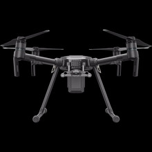 DJI Matrice 200 M200 Industrial Drone/Aircraft with 38 Mintues Compatible Gimbal Camera Zenmuse X4S X5S Z30 XT IR Thermal Camera