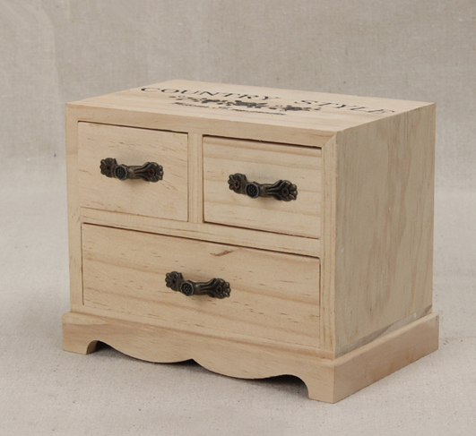 High Quality Price New Design Baby Wood Cabinets For Toys