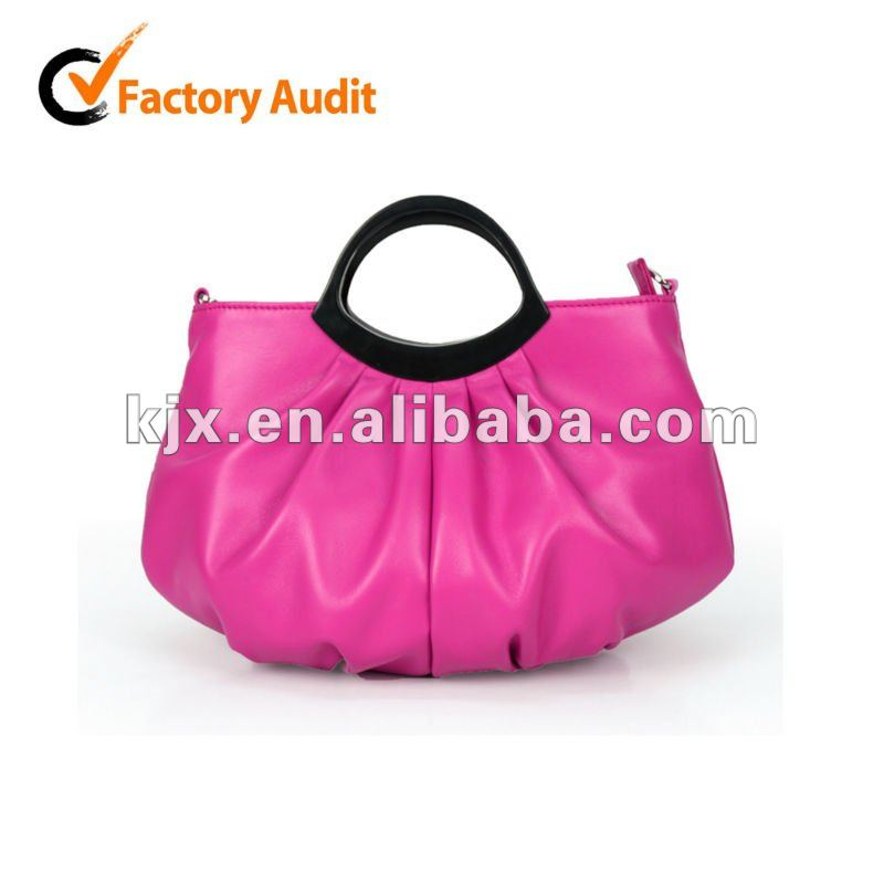 Retro design bags handbags fashion 2012