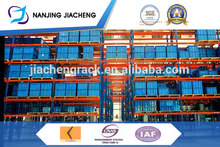 Wholesale price Broad market pallets racking solutions