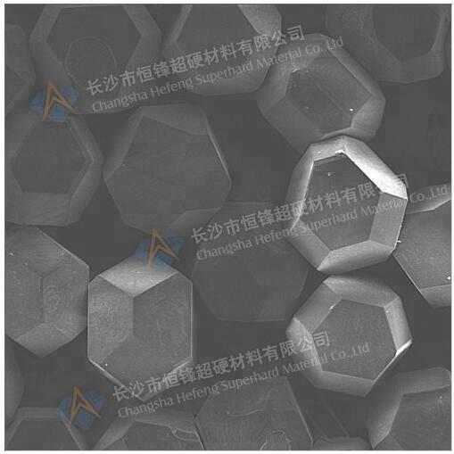 Cbn Abrasive Powder Cubic Boron Nitride Powder - Buy Cbn Crystal Cbn  Abrasive Powder,Monocrastal Diamond Material,Cbn Crystal Product on  Alibaba com
