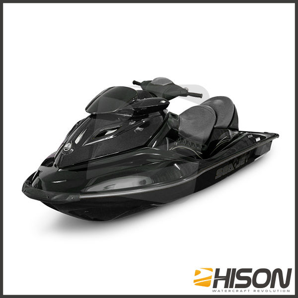 2014 China Leader 1400cc Electric Water Jet Ski For Sale!