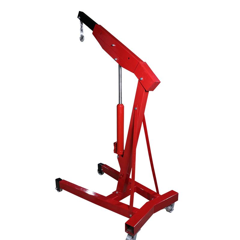 Onwijs Ontdek de fabrikant Takel Motor Lift van hoge kwaliteit voor Takel WK-14